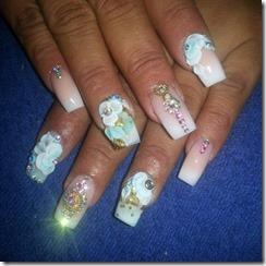imagenes de uñas decoradas (45)