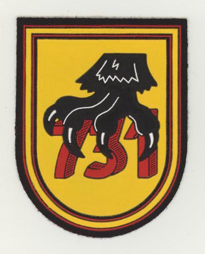 SpanishAF 731 esc v2.JPG