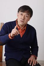 Li Jianyi China Actor