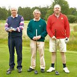 Golf 012.jpg