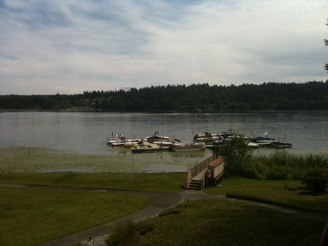 PWT # 4 Monroe Washington & Lake Sammamish - IMG_1271.JPG