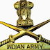 Indian army Recruitment for 220 Military Nursing service post - 2021