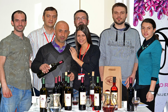 Prvi kolubarski sajam vina, 5.3.2015. - DSC_5422.JPG