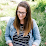 Jessica Bowman's profile photo