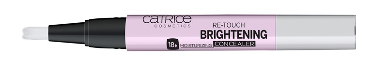 [catr_Re-Touch-Brightening-Concealer_%5B2%5D]