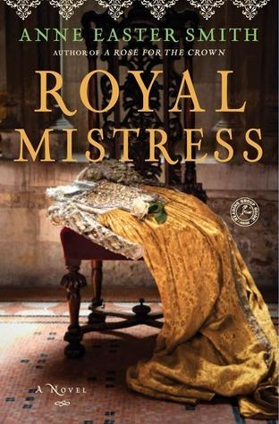 [royal+mistress%5B2%5D]