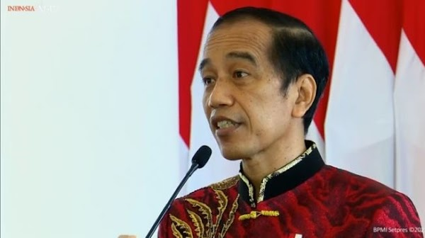 Tegas PKS Tolak Jokowi Legalkan Miras Demi Investasi