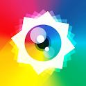 WeatherShot icon