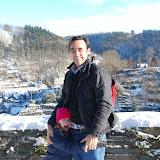 Monschau 2012 - DSC_1600.JPG