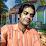 Rajeev Vashisht's profile photo