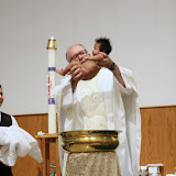 The Baptism of the Lord - IMG_5288.JPG