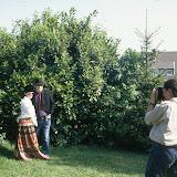 1985-1994 - 561-.jpg