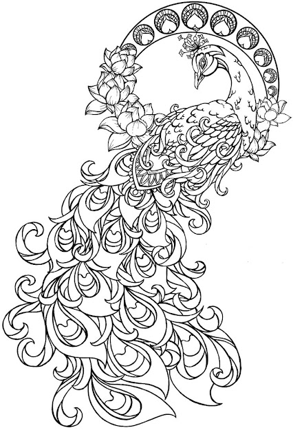 Marjorie Sarnat Coloring Pages  Pesquisa Google