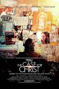 El Caso de Cristo (2017) ()