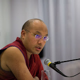 27052016-Karmapa-day9-36-Karmapa-day9-fil.jpg