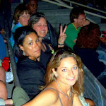 hollywoodbowl2006-07.jpg