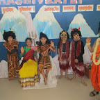 Mahashivratri Celebration 23-02-2017