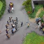 N-Ausstellungsanlage-16.jpg