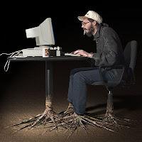 arbol_hacker.jpg