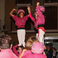 XLIV Diada dels Bordegassos de Vilanova i la Geltrú 07-11-2015 - 2015_11_07-XLIV Diada dels Bordegassos de Vilanova i la Geltr%C3%BA-72.jpg