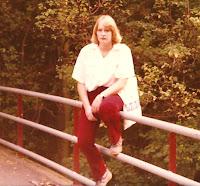 Groeneweg, Marianne 1980.jpg