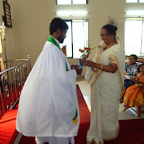 HONORING SENIOR CITIZENS ON SENIOR CITIZEN SUNDAY 30.09.12 - HIC%2BONAM%2B2%2B073.JPG