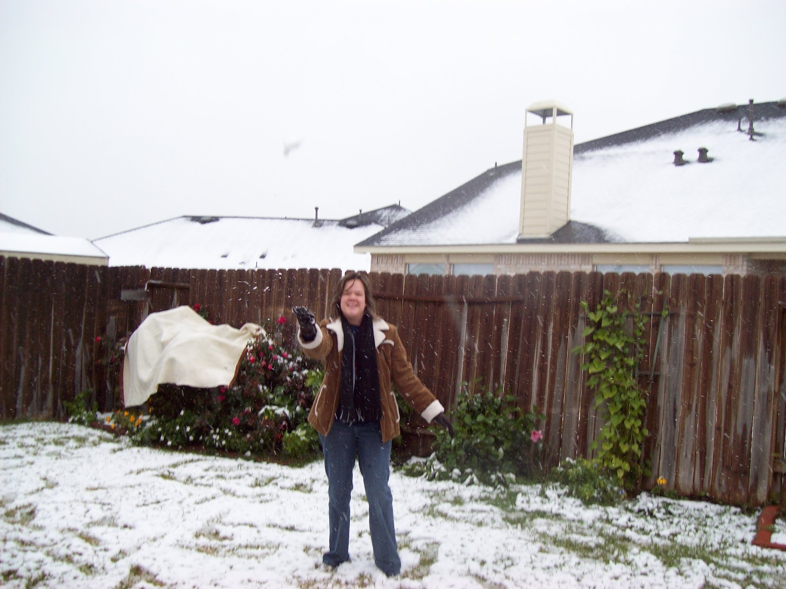Snow Day - 101_5983.JPG