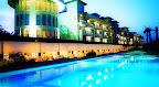 Фото 3 Xanthe Resort Hotel