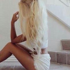 Natali_77