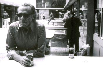 ドキュメンタリー映画「ブコウスキー:オールドパンク」の画像