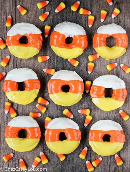 candy-corn-donuts-4