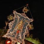 SantoRosario2008_003.jpg
