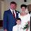 Donna Wilson's profile photo