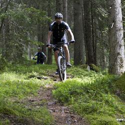 eBike Hagner Alm Tour und Fahrtechnikkurs 21.07.16-9539.jpg