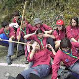 Campaments Amb Skues 2007 - PICT2300.JPG