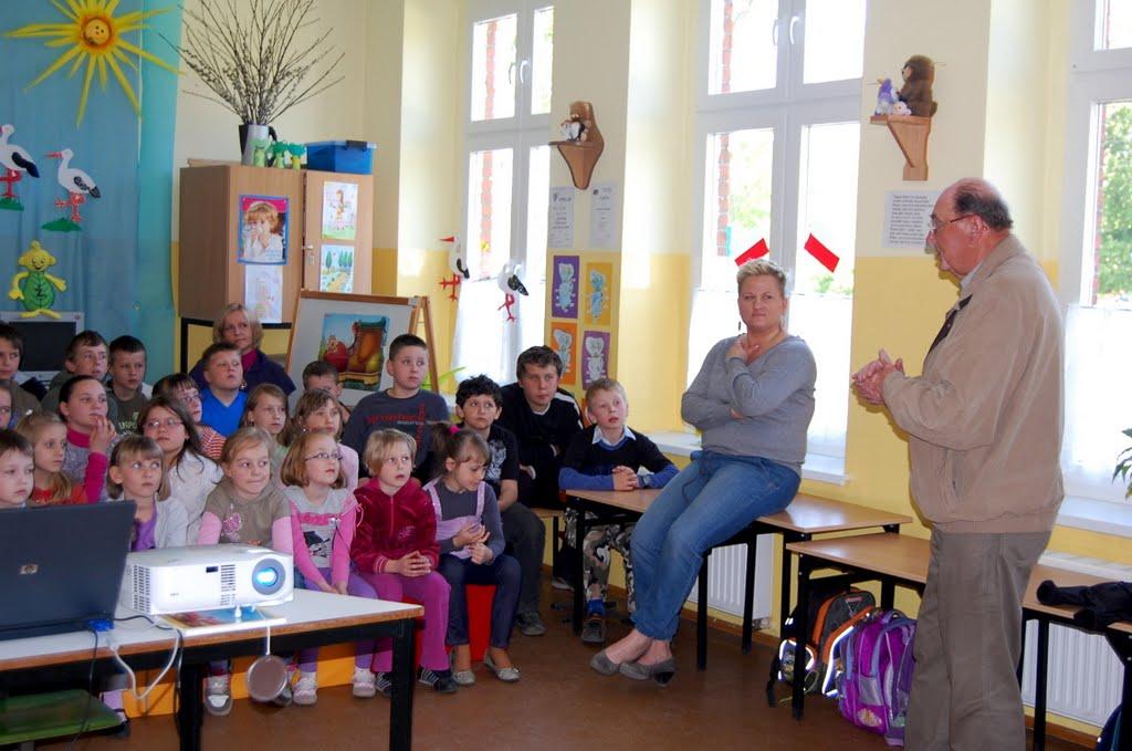 Lekcje żywej historii w gminie Lubasz - DSC_0094.JPG