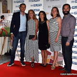 OIC - ENTSIMAGES.COM -  at The Fall Premiere which airs on Sky Atlantic on Friday 29 July and opens in Picturehouse cinemas nationwide from Friday 29 July  in London  27th July  2016 Photo Mobis Photos/OIC 0203 174 1069