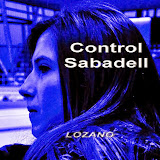 CONTROLSABADELL27114Lozano