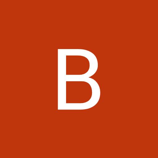 Brandon Hunt's avatar