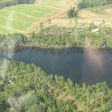 Aerial Shots Of Anderson Creek Hunting Preserve - tnIMG_0398.jpg