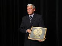 20 Hochstock Imre, Győrsövényháza polgármestere kapta a Pro Honoris díjat.jpg
