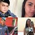 CABO DO EXÉRCITO É DETIDO PELA MORTE DE QUATRO PESSOAS EM ACIDENTE NO AMAZONAS