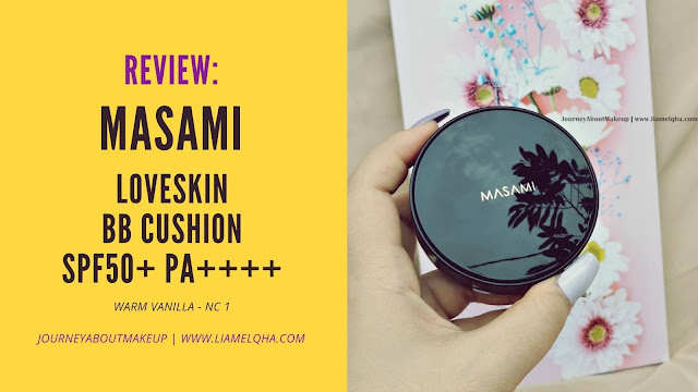 Masami-LoveSkin-BB-Cushion-22