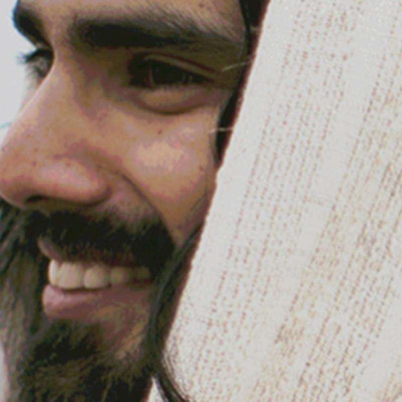 Был ли Иисус Христос мертв?