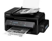 Free EPSON M200 Printer Driver Download