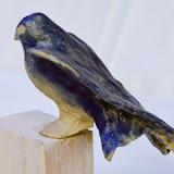 rondini colorate 4 particolare 20x30 cm cadauna gres Disponibili
