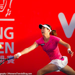Kai-Lin Zhang - Prudential Hong Kong Tennis Open 2014 - DSC_6723.jpg
