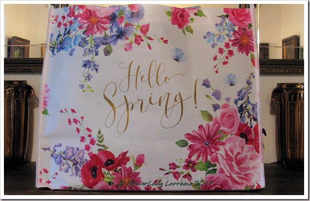03-25-spring-tote
