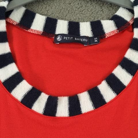 petit-bateau-beach-dress-neckline