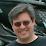 William Reichardt's profile photo